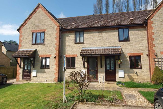 Forest Close, Launton, Bicester OX26