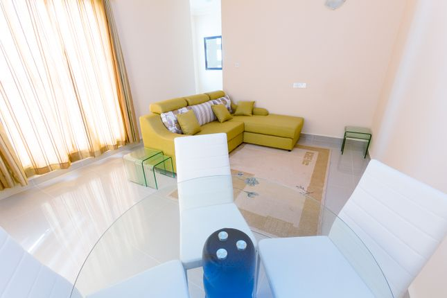 Thumbnail End terrace house for sale in Kordou 409, Brufut Gardens Estate, Gambia
