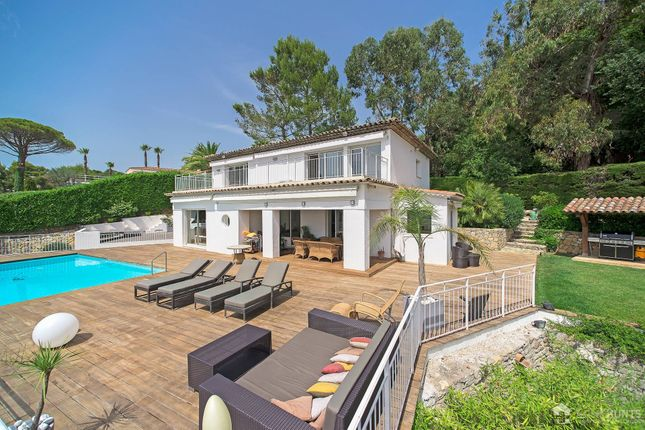 4 bed property for sale in Cannes, Alpes-Maritimes, France