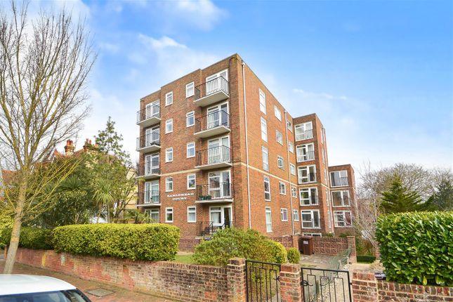 1 bed flat for sale in Granville Road, Eastbourne BN20