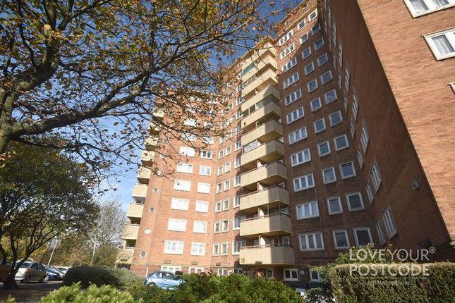 2 bedroom flats birmingham rent. 2 bed flat to rent in duddeston manor road, duddeston, birmingham bedroom flats