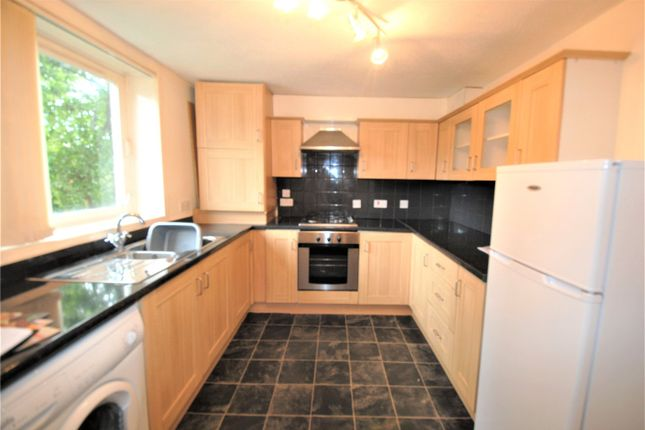 Picture No. 04 of Ivanhoe Drive, Kirkintilloch, Glasgow, East Dunbartonshire G66