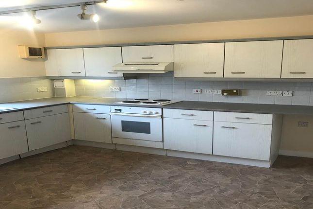 39c Kitchen of Tayview Apartments, Abercorn Street, Dundee DD4