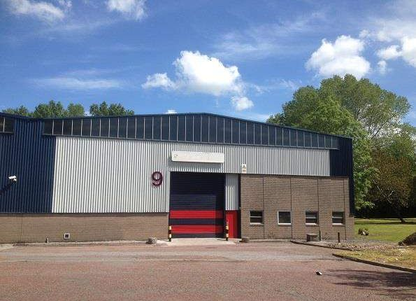 Thumbnail Industrial to let in 9, Ty Coch Industrial Estate, Ty Coch Way, Cwmbran NP44, Cwmbran,