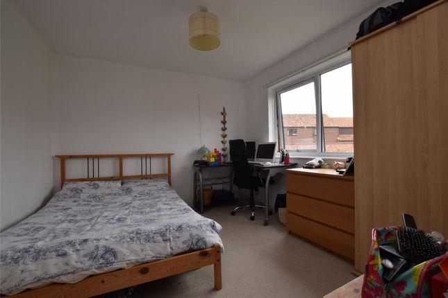 Dsc_0044 of Rownham Mead, Bristol BS8