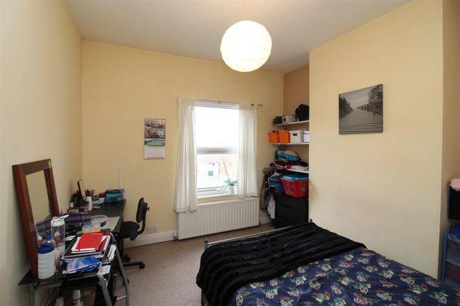 N Bed 2 of Nicholls Street, Stoke, Coventry CV2