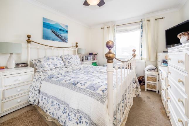 Bedroom 1 of Heathcote Grove, London E4