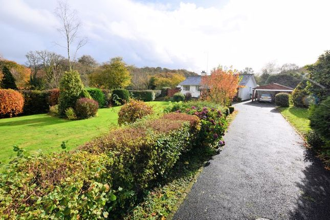 Photo 15 of Clearbrook, Yelverton PL20