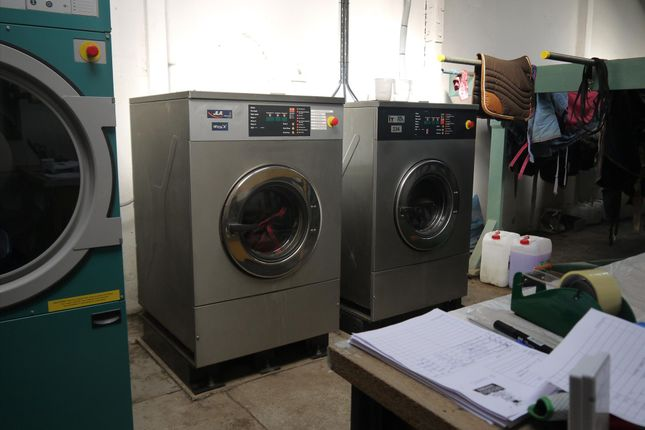 Retail premises for sale in Launderette & Dry Cleaners LS19, Yeadon, West Yorkshire