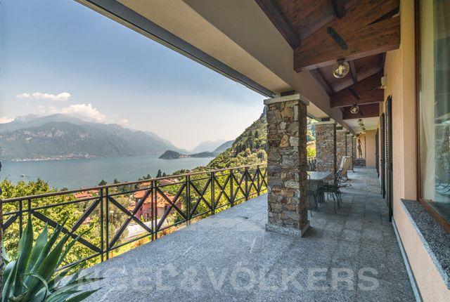 Thumbnail Villa for sale in Menaggio, Lago di Como, Ita