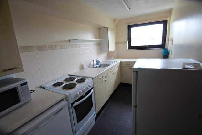 Kitchen of Lark Rise, Martlesham Heath, Ipswich IP5