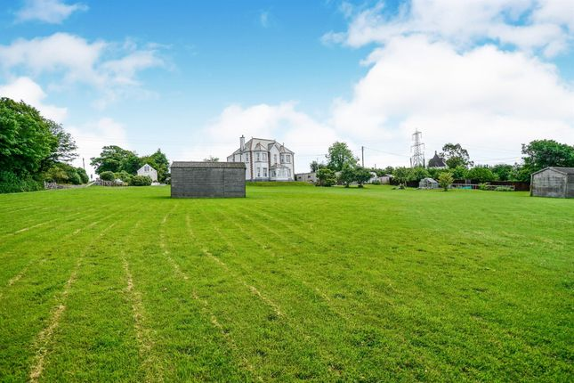 Property for sale in ., Wrangaton, South Brent