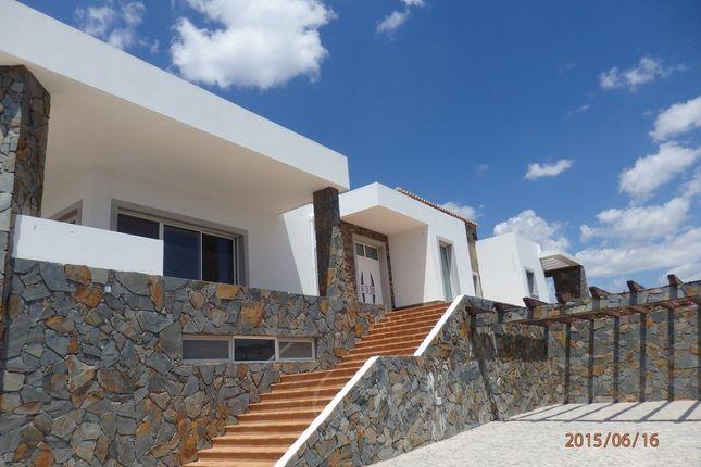Thumbnail Villa for sale in Sao Bras De Alportel, São Bras, Algarve, Portugal