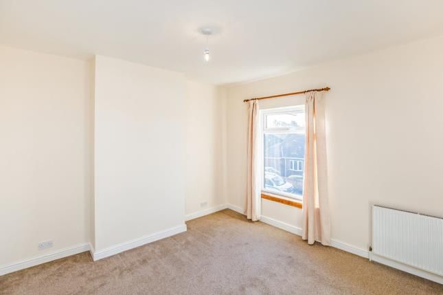 Bedroom 1 of Lafflands Lane, Ryhill, Wakefield, West Yorkshire WF4