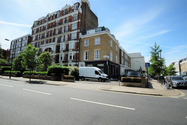 Dscf0265 of Abbey Road, St Johns Wood, London NW8