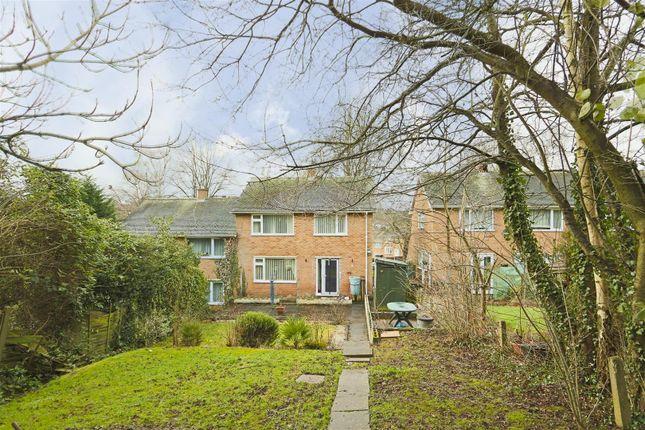 Img_6321 of Stanhope Road, Gedling, Nottinghamshire NG4