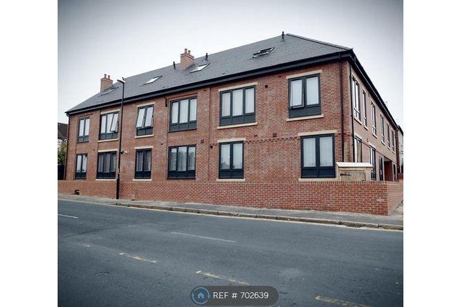 Welland Road, Coventry CV1