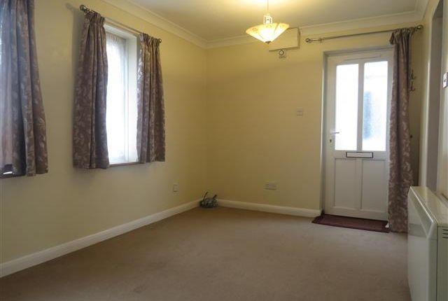 Living Room of Cheney Way, Aylesbury HP20