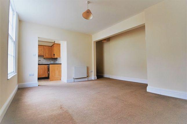 Photo 17 of 2 Bedroom First Floor Flat, Fore Street, Kingsbridge TQ7