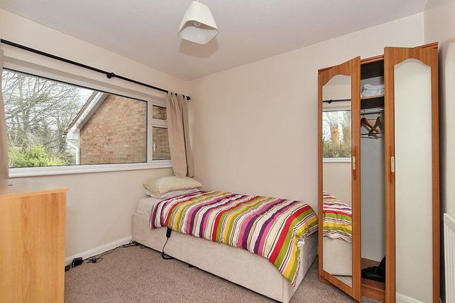 Nor-Bed-Two of Norwood Walk, Sittingbourne ME10