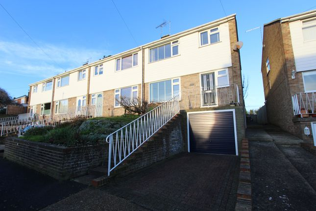 Photo 14 of St. Marys Road, Walmer, Deal CT14