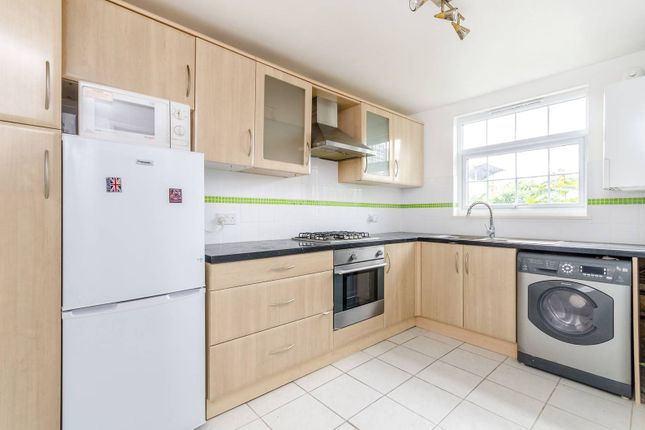 Thumbnail Terraced house to rent in Taunton Road, Lee