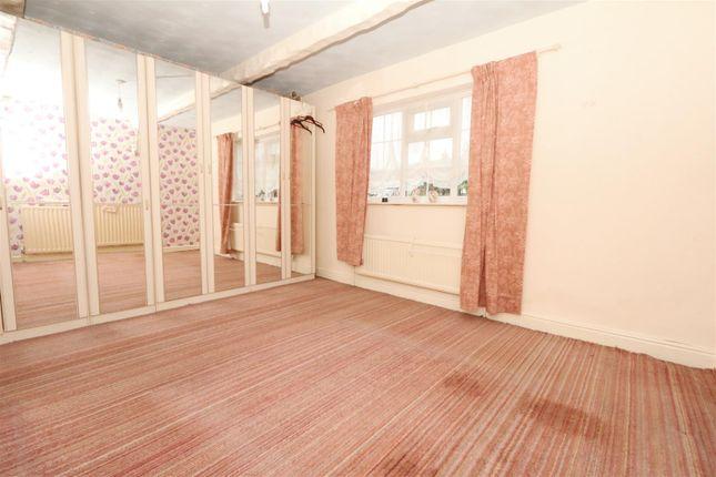 Bedroom One of Beacon Road, Bradford BD6