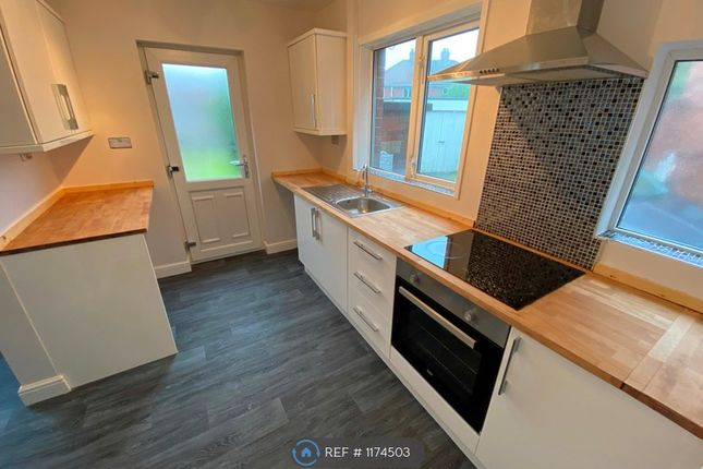 3 bed semi-detached house to rent in Birthwaite Road, Darton, Barnsley S75