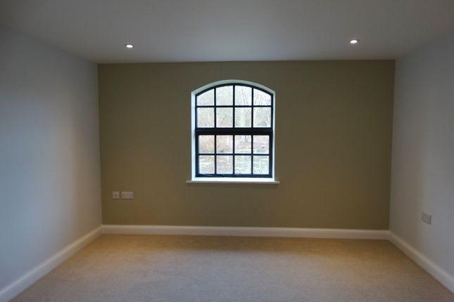 Bedroom 2 of Plumtree Road, Headcorn, Ashford TN27