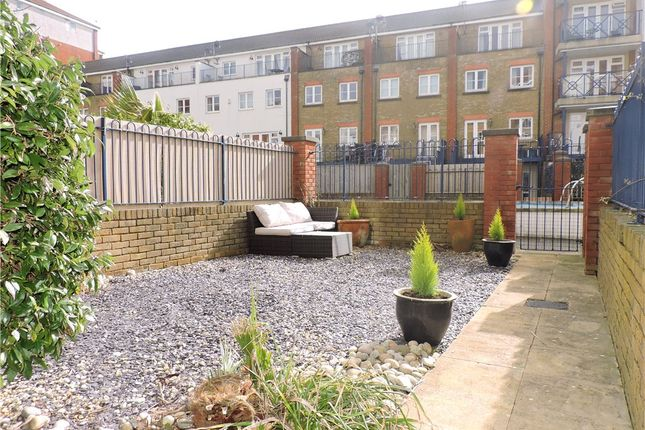 Picture No. 21 of San Juan Court, Eastbourne, East Sussex BN23