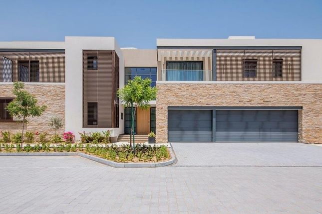 Thumbnail Villa for sale in Forest Villas, Dubai, United Arab Emirates