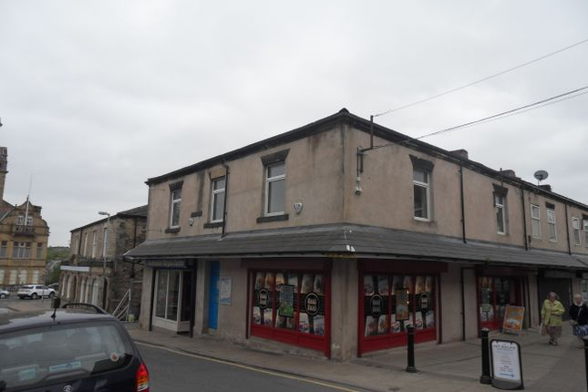 Thumbnail Office to let in Albion Street, Cleckheaton