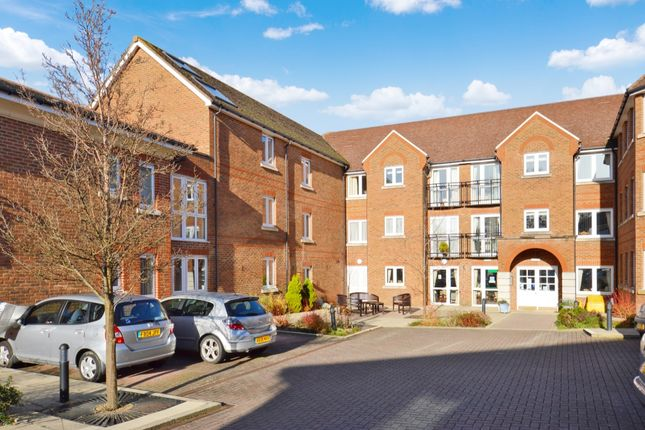 Thumbnail Flat for sale in St. Agnes Road, East Grinstead