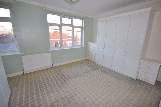 Bedroom One of Althorp Road, Northampton NN5