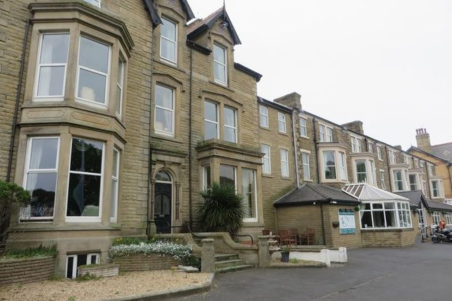 Thumbnail Hotel/guest house for sale in Clifton Drive North, St. Annes, Lytham St. Annes
