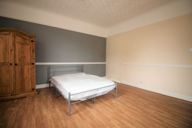 Thumbnail Room to rent in Goodison Road, Walton, Liverpool