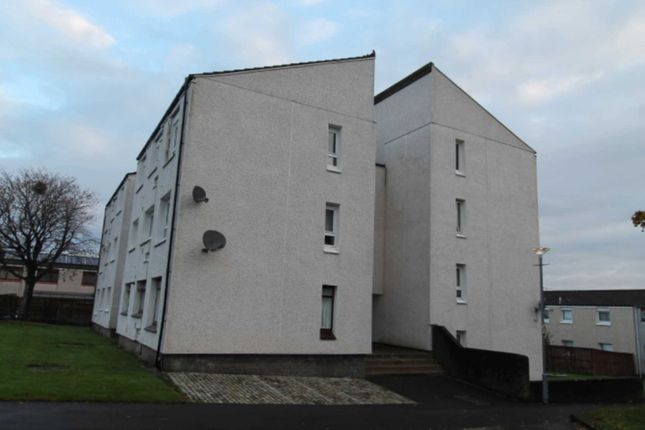 Thumbnail Flat to rent in Alford Place, Linwood, Paisley