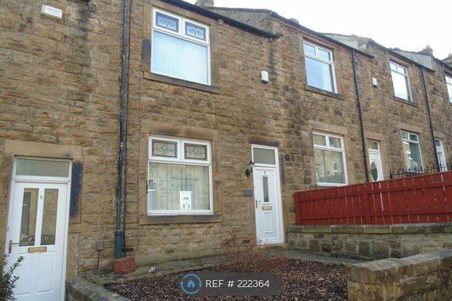 Thumbnail Terraced house to rent in Polmaise Street, Blaydon On Tyne