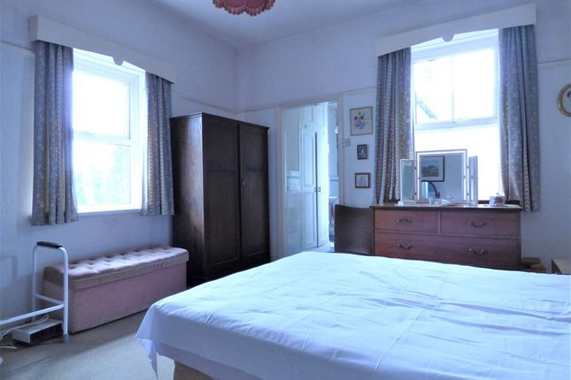 Rooms To Rent In Skipton