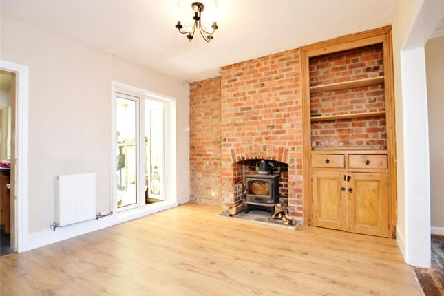 3 bed end terrace house to rent in Ladysmith Road, Gloucester