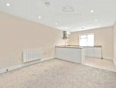 1 bed flat for sale in Ongar Road, Brentwood, Essex CM15