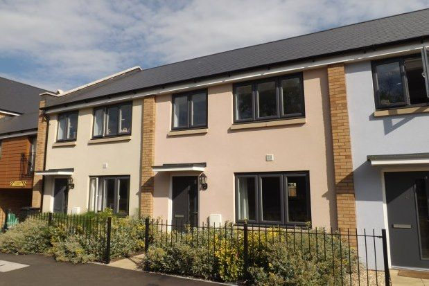 Pleasing 3 Bed Property To Rent In Patchway Bristol Bs34 Zoopla Download Free Architecture Designs Embacsunscenecom
