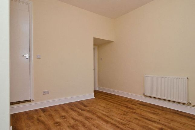 Photo 7 of Dalkeith Street, Walsall WS2