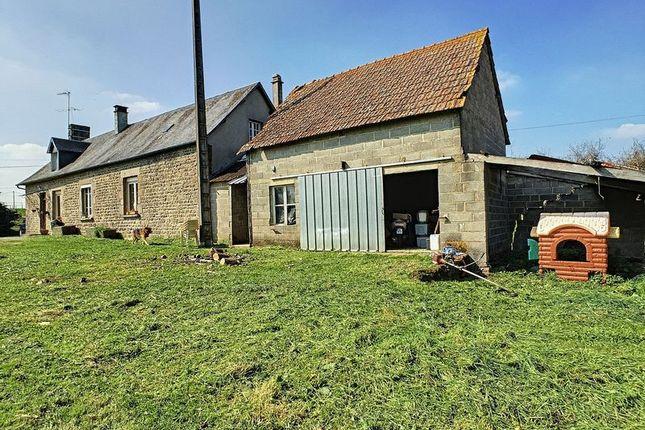 Photo 4 of Normandy, Manche, Near Saint Hilaire Du Harcouet