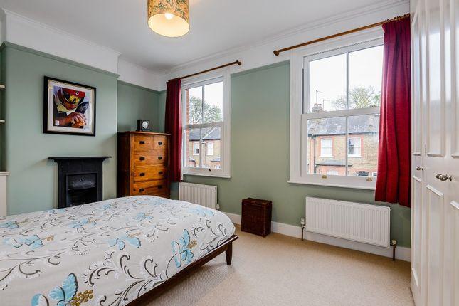 Front Bedroom of Arlington Road, Teddington TW11