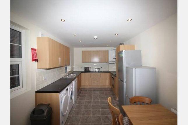 Kitchen of Westgate Road, Newcastle Upon Tyne NE4