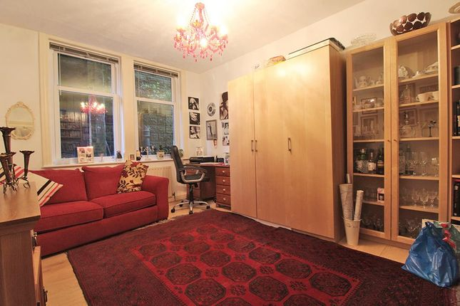 Bedroom Two of Kent Road, Harrogate HG1