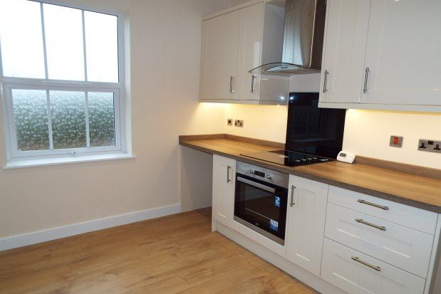 Thumbnail Property to rent in Alcester Road, Studley