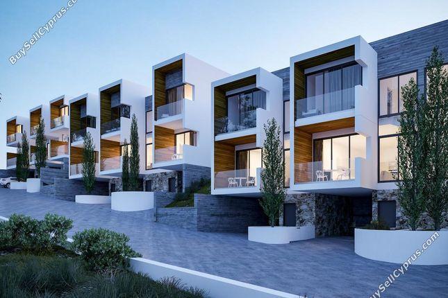 Photo of Agios Tychon, Limassol, Cyprus