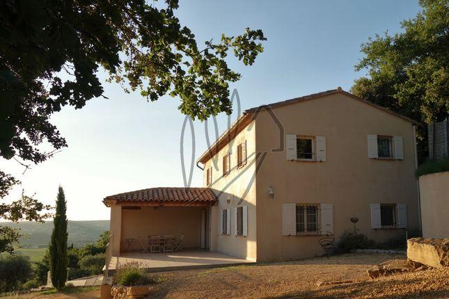 Vaison-La-Romaine, Provence, 84110, France